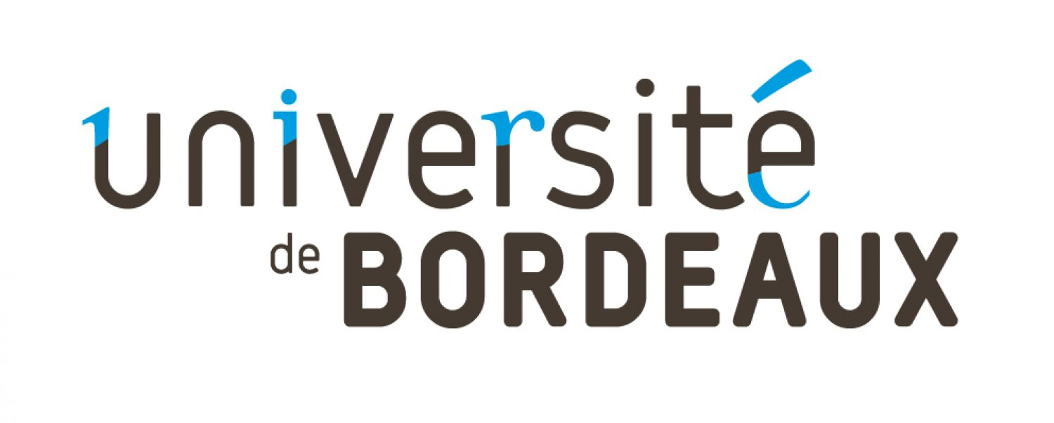 ERENA Bordeaux Université de Bordeaux